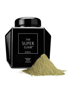 Super Elixir The Super Elixir 300g With Caddy