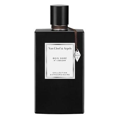 Van Cleef & Arpels Collection Extraordinaire Bois Doré Eau de Parfum, 75ml