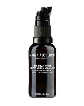Grown Alchemist Age-Repair Serum Peptide-8 & E-2 Polisaccharide, 30ml