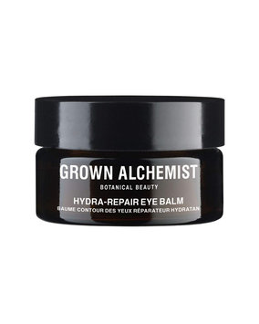 Grown Alchemist Intensive Hydra-Repair Eye Balm: Helianthus Seed Extract & Tocopherol