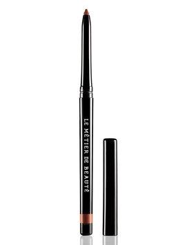 Le Metier De Beaute Precision Lip Liner