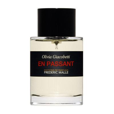 Frederic Malle En Passant Parfum, 3.4 oz./ 100 mL