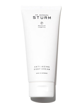Dr. Barbara Sturm Anti-Aging Body Cream, 7 oz. / 200 ml