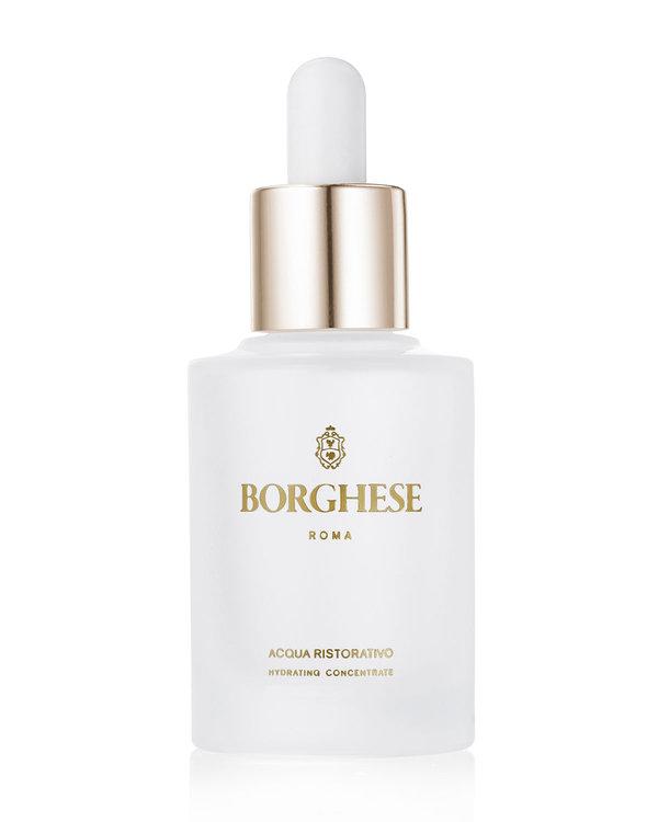Borghese Acqua Ristorativo Hydrating Concentrate, 1 fl oz.