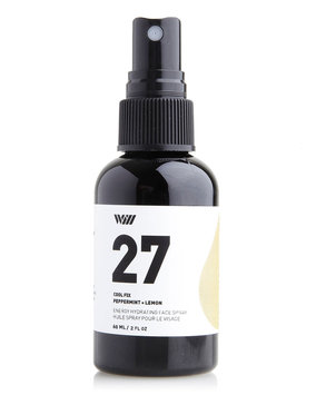Way Of Will 27 Cool Fix Hydration Spray, 2.0 oz./ 59 mL