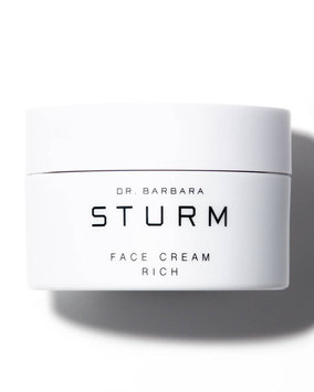 Dr. Barbara Sturm Rich Face Cream