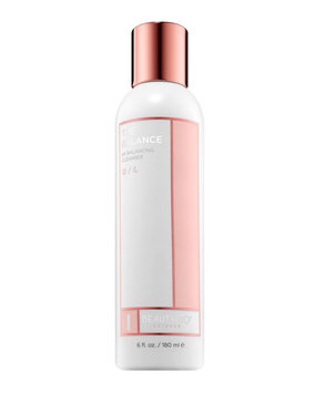 Beauty Bioscience The Balance pH Balancing Cleanser, 6.0 oz./ 180 mL