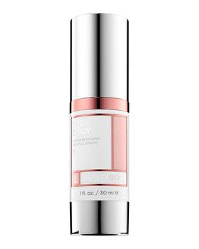 Beauty Bioscience The Daily Intensive Vitamin Cocktail Serum, 1.0 oz./ 30 mL