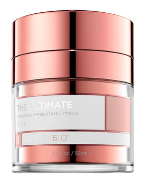 Beauty Bioscience The Ultimate Hydrating HyperVitamin Cream, 1.7 oz./ 50 mL