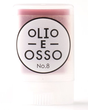 Olio E Osso Balm, .35 oz./ 10 mL