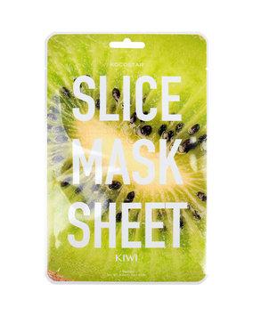 Kocostar Kiwi Slice Mask