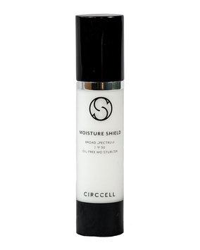 Circell Skincare Moisture Shield, 1.7 oz./ 50 mL