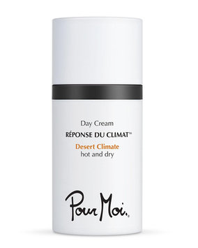 Pour Moi Beauty Desert Day Cream, 1.0 oz./ 30 mL