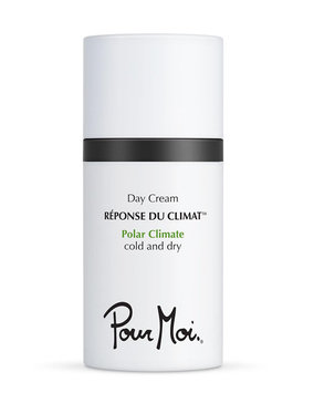 Pour Moi Beauty Polar Day Cream, 1.0 oz./ 30 mL