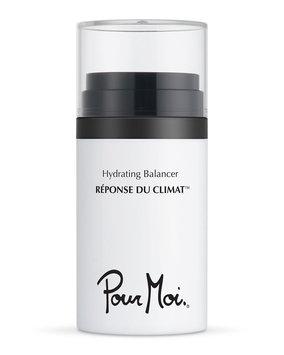 Pour Moi Beauty Hydrating Balancer, 1.0 oz./ 30 mL