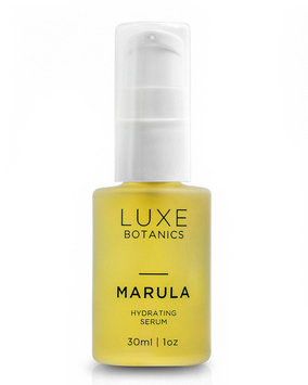 Luxe Botanics Marula Hydrating Serum, 1.0 oz./ 30 mL