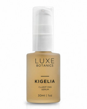 Luxe Botanics Kigelia Clarifying Serum, 1.0 oz./ 30 mL