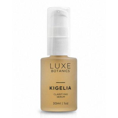 Luxe Botanics Kigelia Clarifying Serum, 1.0 oz./ 30 mL