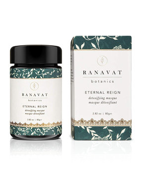 Ranavat Botanics Eternal Reign Masque, 2.82 oz./ 80 g