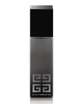 Givenchy Le Soin Noir Lotion Essence, 5.0 oz./ 150 mL