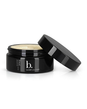 Beneath Your Mask Heal Whipped Skin Soufflé, 6.8 oz./ 200 mL