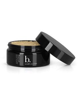Beneath Your Mask Polish Detoxifying Body Scrub, 6.8 oz./ 200 mL