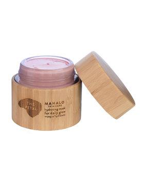 Mahalo Skin Care The PETAL Hydrating Mask, 3.4 oz./ 100 mL