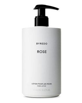 Byredo Rose Hand Lotion, 15 oz./ 450 mL
