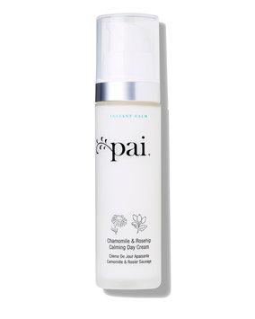 Pai Instant Calm: Chamomile & Rosehip Calming Day Cream - 50ml