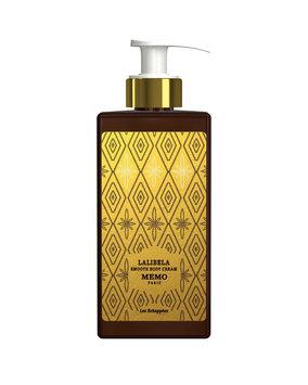 Memo Paris Lalibela Body Cream, 8.5 oz./ 250 mL