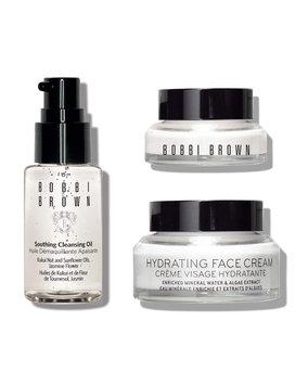 Bobbi Brown Hydrating Skincare Gift Set