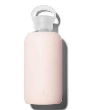 bkr - Glass Water Bottle - 500ml - Tutu