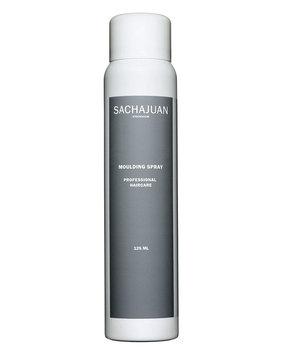 Sachajuan Moulding Hair Spray 125ml