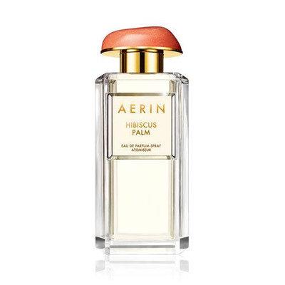 Estée Lauder Hibiscus Palm Eau De Parfum
