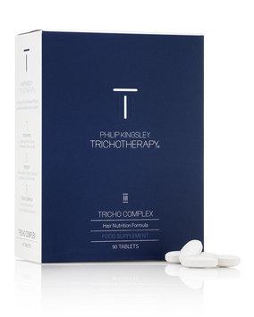 Philip Kingsley Tricho Complex Hair Nutrition Formula for healthy hair growth