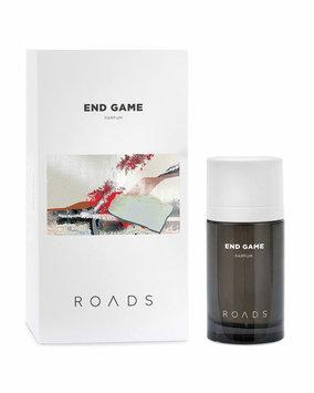 Roads Women's End Game Parfum 50ml