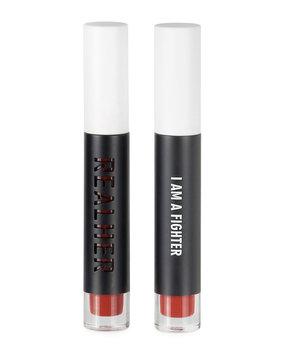 Realher Lip Gloss