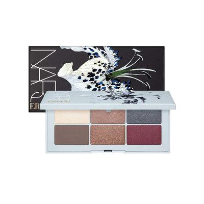 NARS Women's Fleur Fatale Eyeshadow Palette