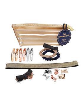 L. Erickson Hair Emergency Kit