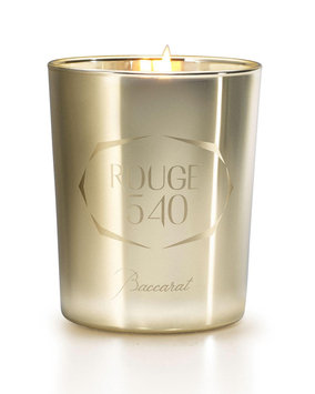 Rouge Scented Candle Refill - Baccarat