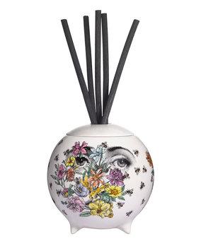 Fornasetti - Fragrance Diffusing Sphere - Flora