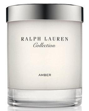 Ralph Lauren Amber Candle, 210g