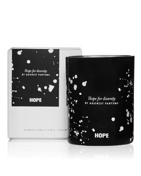 AGONIST Hope For Diversity Candle 200g