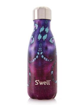 Swell Marrakesh 9-oz. Reusable Bottle