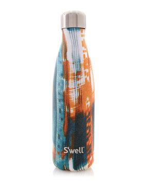 Swell Mumbai 17-oz. Reusable Bottle
