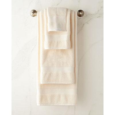 Lauren Ralph Lauren Wescott Bath Towel-LINEN CREAM-Bath Towel