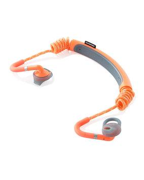Urbanears Stadion In-Ear Headphones - Red.