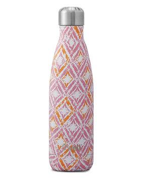 Swell Odisha Ikat-Print 17-oz. Water Bottle