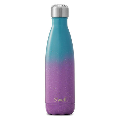 SWELL WINTER SOLSTICE 17OZ by S'well