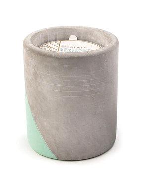 Paddywax(r) Urban Candle - Sea Salt & Sage 12 oz. by Paddywax